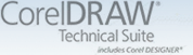 CorelDRAW Technical Suite X8